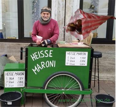 Hoertext_Der_Maroni_Mann_Deutsch_to_go_IP_IPTC