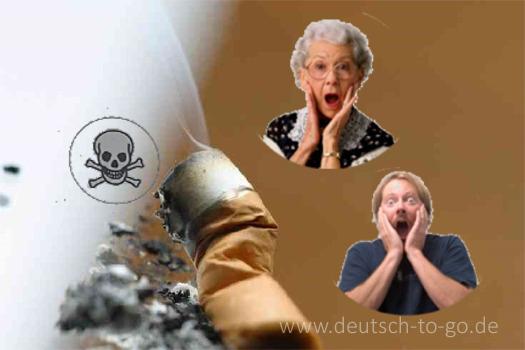 Hoertext_Die_Deutschen_und_das_Rauchen_Deutsch_to_go_IP_IPTC
