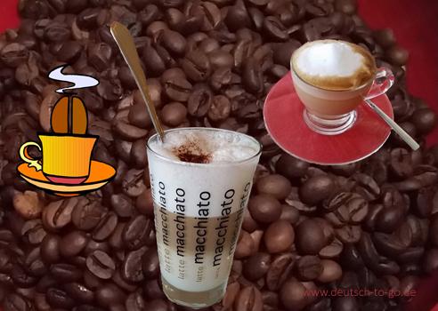 Hoertext_Die_Deutschen_und_ihr_Kaffee_Deutsch_to_go_IP_IPTC