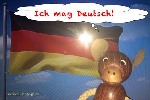 Hoertext_Die_deutsche_Sprache_ist_beliebt_Deutsch_to_go_CS_IPTC