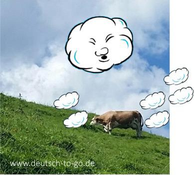 Hoertext_Die_umweltfreundliche_Kuh_Deutsch_to_go_IP_IPTC