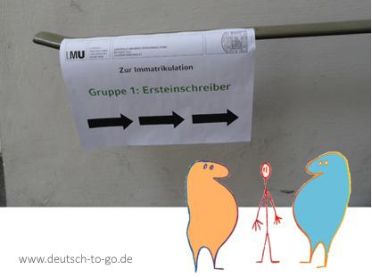 Hoertext_Ein_Problem_der_Erstsemester_Deutsch_to_go_IP_IPTC