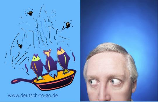 Hoertext_Fischgeruch_und_kritisches_Denken_Deutsch_to_go_IP_IPTC