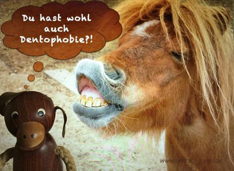 Hoertext_Haben_Sie_Angst_vorm_Zahnarzt_Deutsch_to_go_CS_IPTC