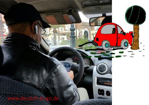 Hoertext_Ich_will_nur_noch_schnell_Deutsch_to_go_IP_IPTC