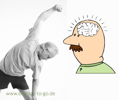 Hoertext_Sport_und_Gedaechtnis_Deutsch_to_go_IP_IPTC