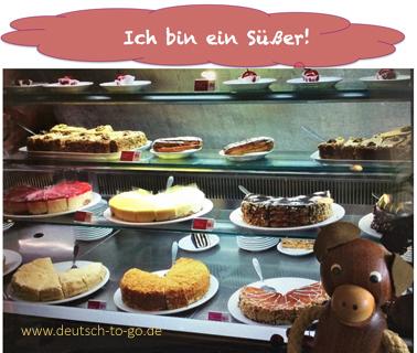 Hoertext_Suess_oder_herzhaft_Deutsch_to_go_CS_IPTC