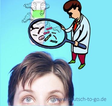 Hoertext_Was_dein_Handy_ueber_dein_Leben_verraet_Deutsch_to_go_I