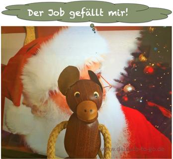 Hoertext_Was verdient_eigentlich_der_Weihnachtsmann_Deutsch_to_g