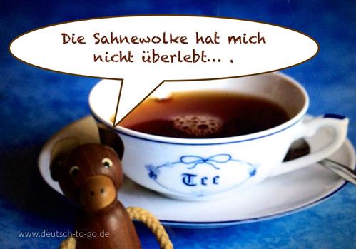 Hoertext_Tee_ein_norddeutscher_Rekord_Deutsch_to_go_CS_IPTC