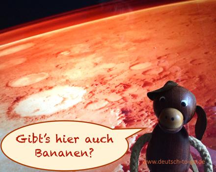 Hoertext_Was_wächst_auf_dem_Mars_Deutsch_to_go_CS_IPTC